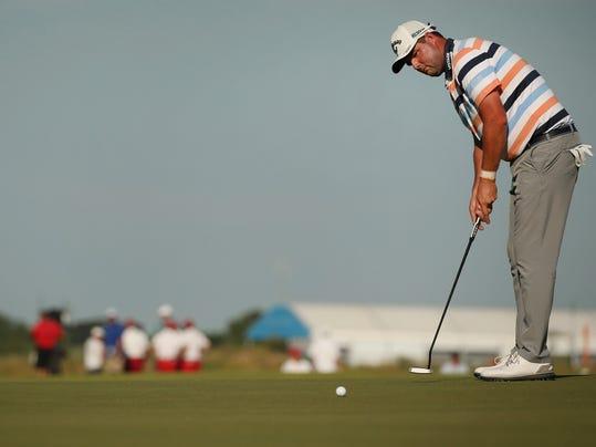 Byron_Nelson_Golf_57241.jpg