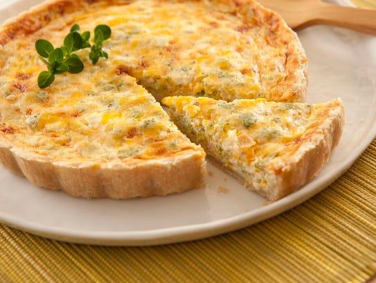 cheesy-broccoli-quiche1