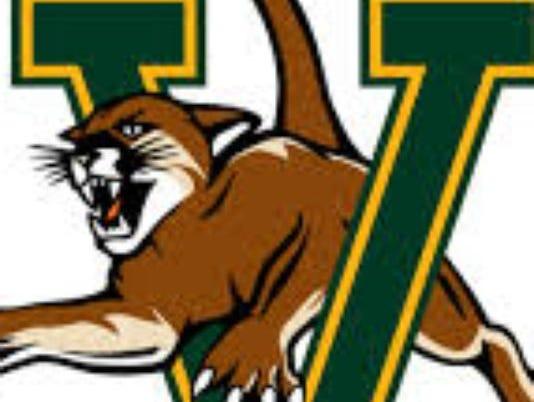 635677519865950970-cats-logo