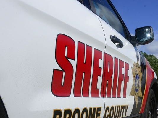 635823239335490224-broome-sheriff