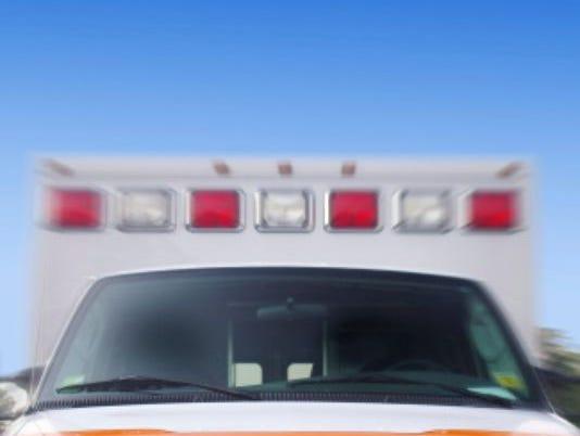 635824291865422027-ambulance