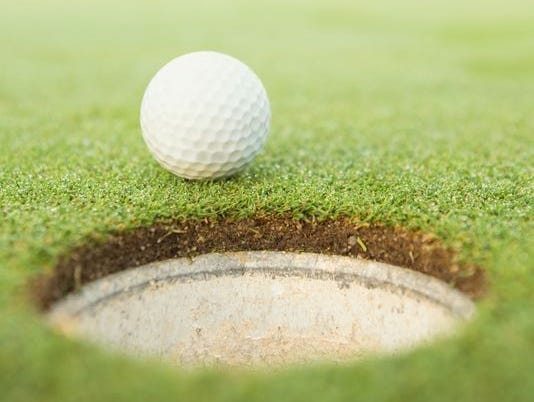 Golf-ThinkstockPhotos-502873635.jpg