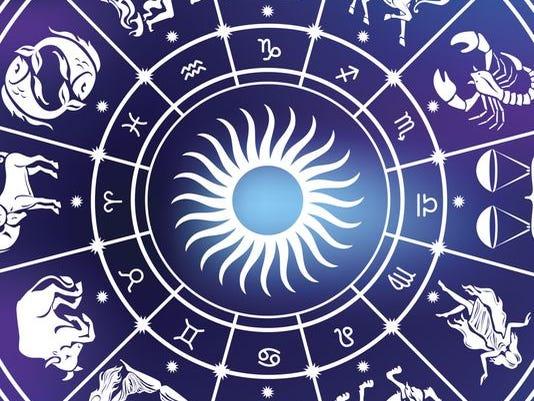 horoscopehelgy716istock