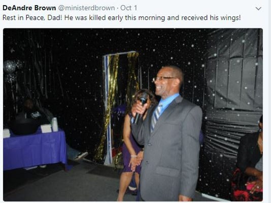 636425556230060787-brown-on-twitter-about-his-dad.JPG
