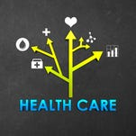 Tennessee medical students offer 5 ACA replacement tenets