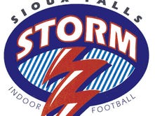 Storm clinch playoff berth with win over Iowa