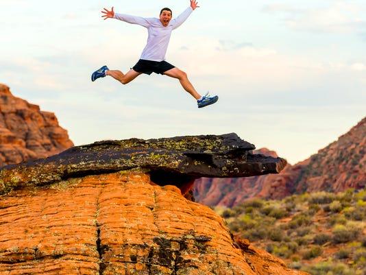 636035911078857765-Reese-jumping.jpg