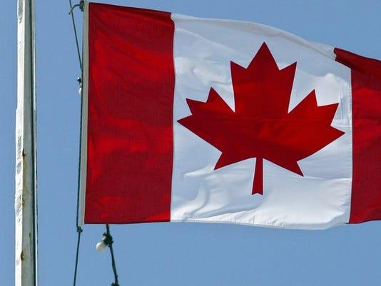 DFP Canadian water c (3)