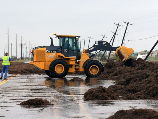 636393627243915610-Hurricane-Harvey-PortAransas-26.jpg