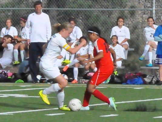 RHS-soccer-1