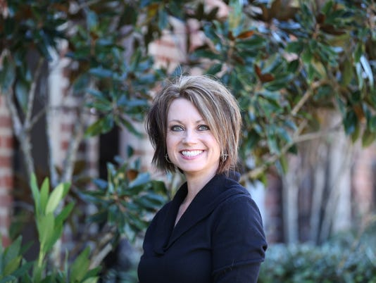 Lynda Avery-Cobert submitted