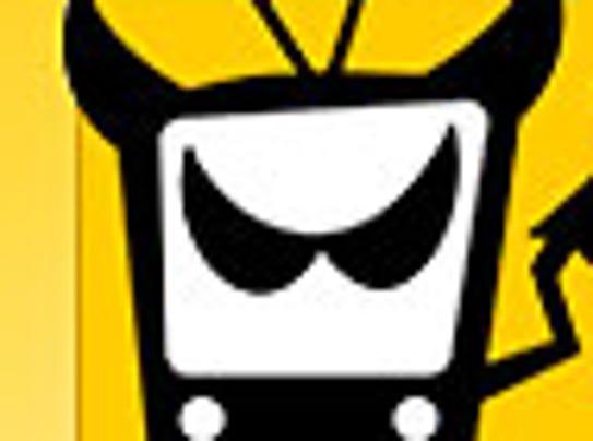 twop-logo