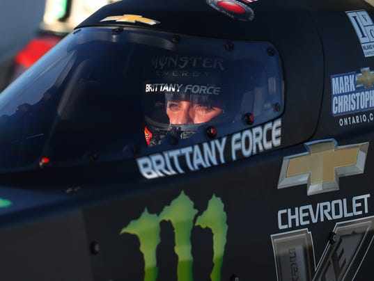 2-13-18-brittany force