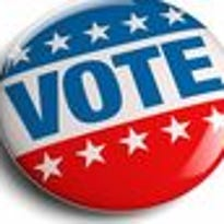 Early voting begins Monday.