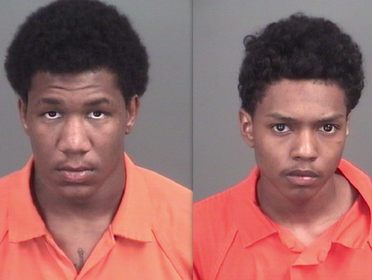 Rottermond Suspects Smith-Henderson-McCloud