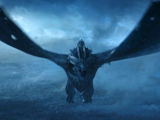 636398705065773991-AP-TV-Game-of-Thrones-Rating-1-.jpg