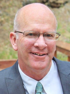 Jonathan Ambler