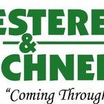 Riesterer & Schnell strike up new partnership