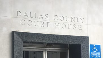 Witnesses accuse patrol detective of lying in report, on the stand