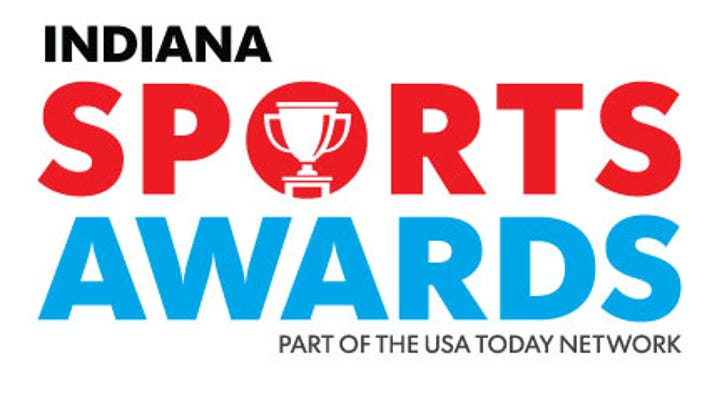 Indiana Sports Awards event set for April 27