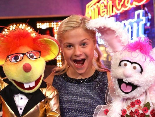 Darci-Lynne-Approved-Photo-1eacba9b4b