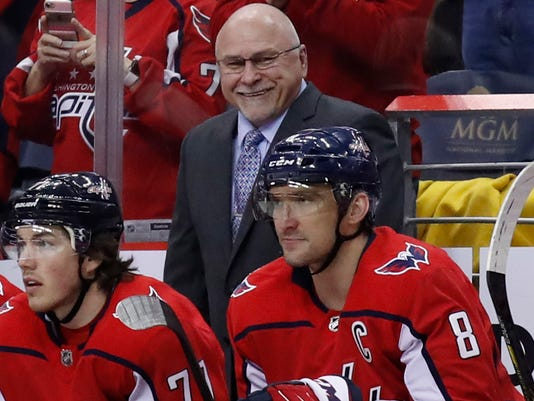 Capitals_Over_the_Hump_Hockey_64602.jpg