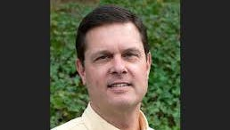Steve Masten has been hired as Sprague's boys basketball coach.