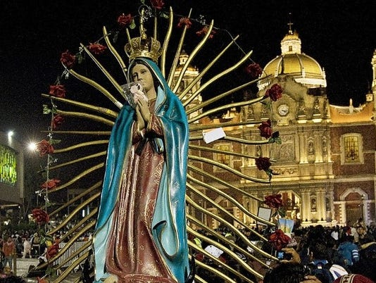 636341913997485473-our-lady-of-guadalup-picture.jpg