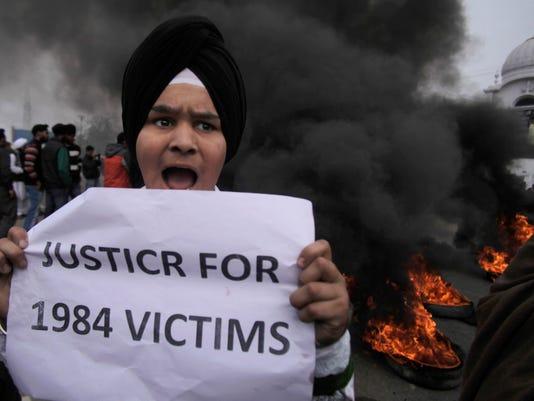 India Film Controvers_Atki (1).jpg