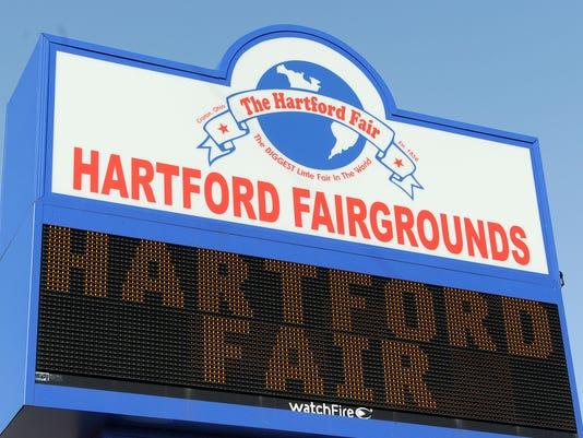 NEW Hartford Fair stock.JPG