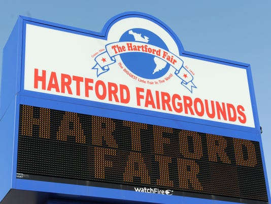 NEW Hartford Fair stock.JPG