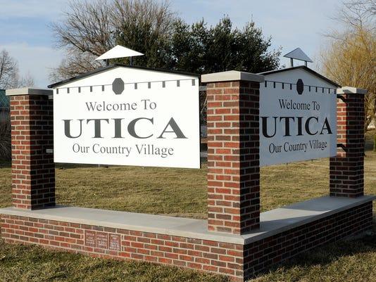NEW Utica stock 2.JPG