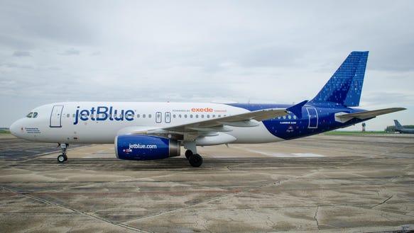 !JetBlue-0397