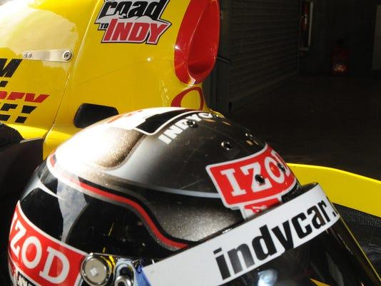 Auto racing_Indycar.jpg