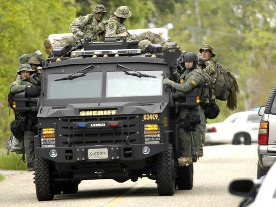 SWAT or standoff 3.jpg