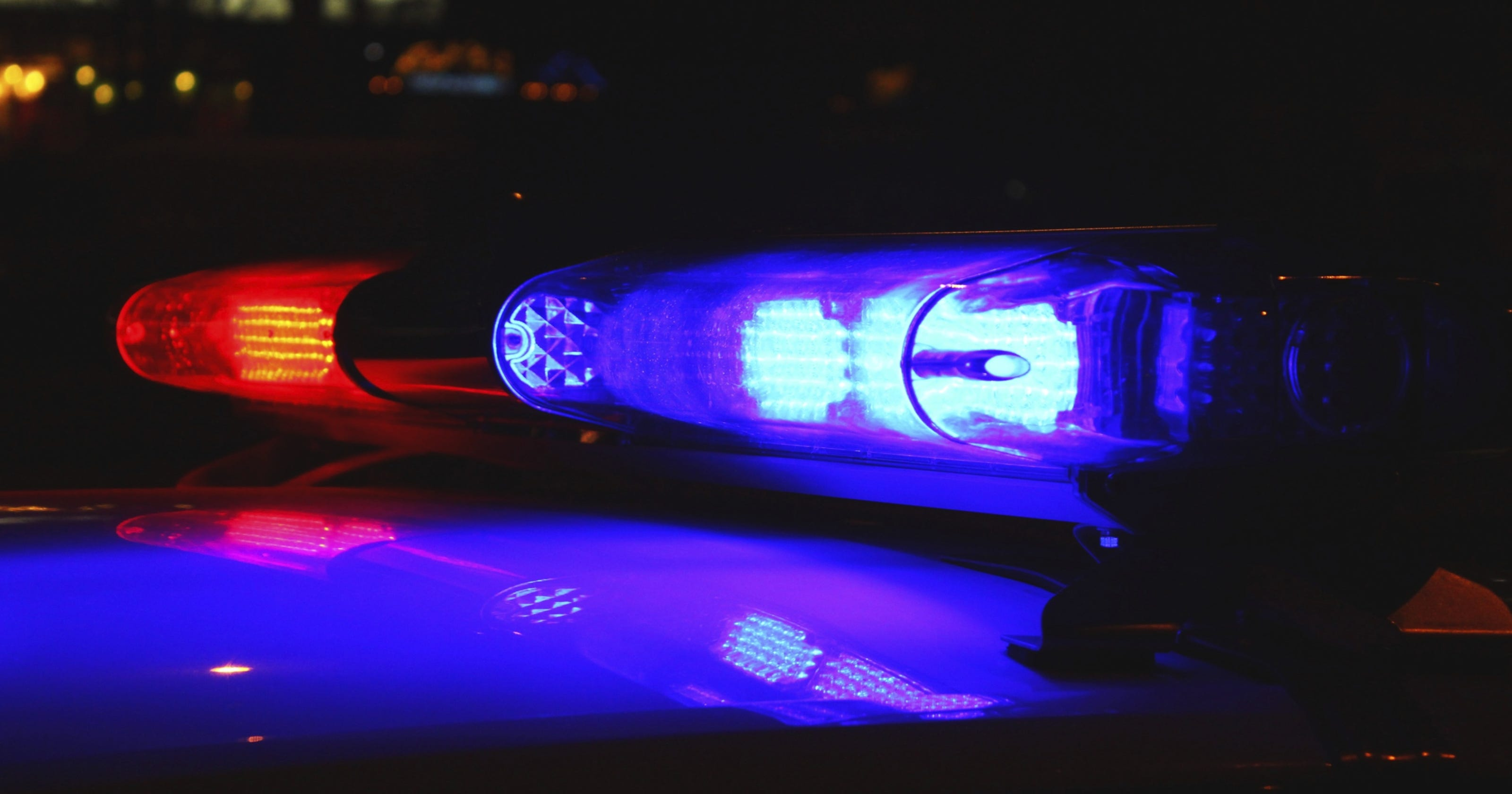 Warm beer fight in police blotter for Sept  9