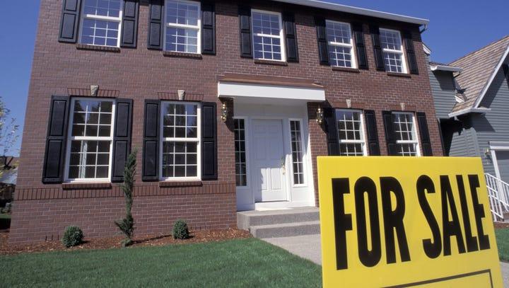 Morris Area home sales