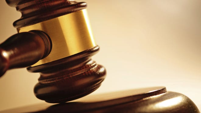 An Arizona judge is ordering state lawmakers to significantly increase funding to a pension fund for elected officials and judges, saying past cuts were illegal.
