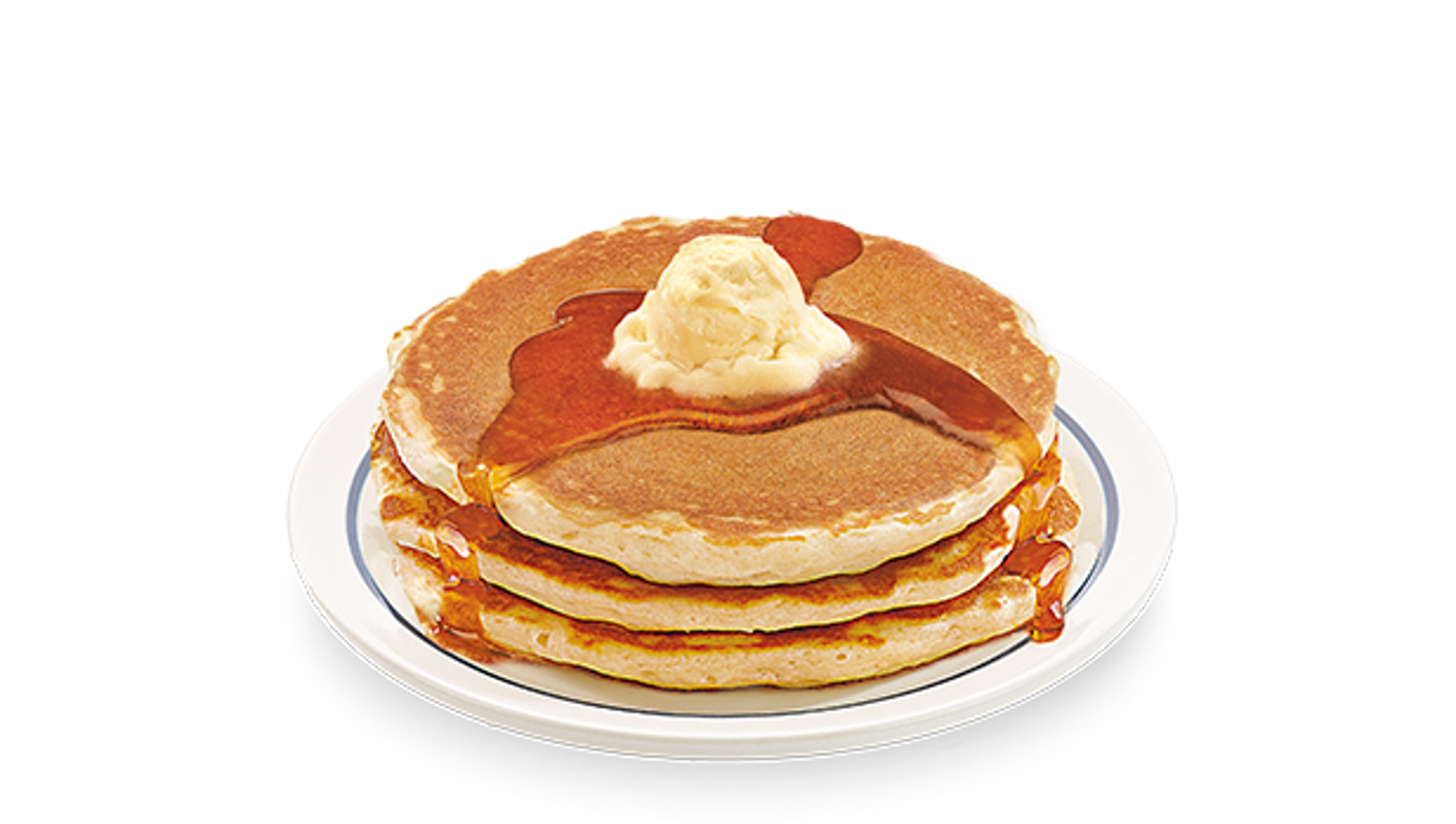 Free Calgary Stampede Pancake Breakfasts is a community web site to find information on local Calgary Stamepede Pancake Breakfasts. Find the best events, dates, times, and even Celebrity information as to who will be where!