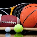 Live Section V sports scoreboard: Monday, Sept. 25