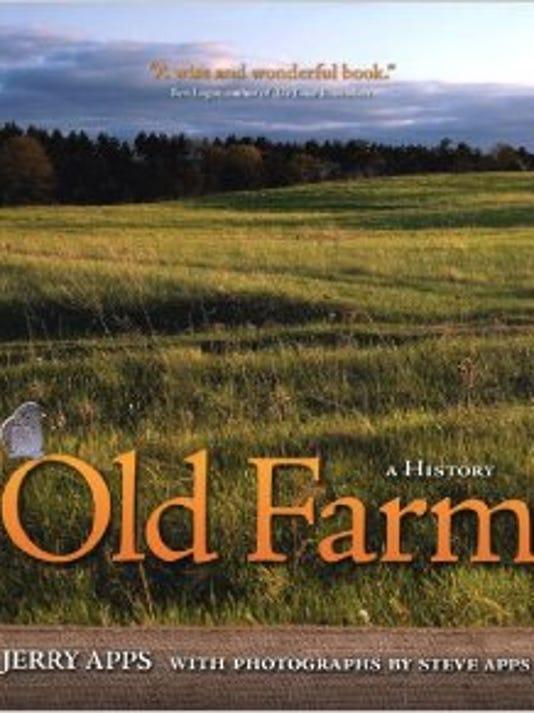 WDH 0718 Top 5 Books Old Farm Apps.jpg