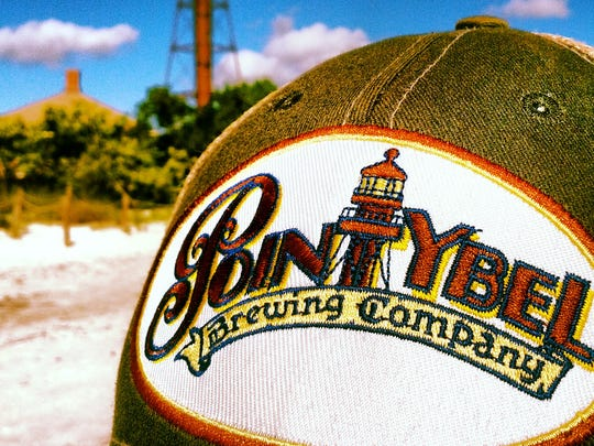 Point Ybel Brewing is bringing a craft brew fest and live music event to south Fort Myers on Saturday.