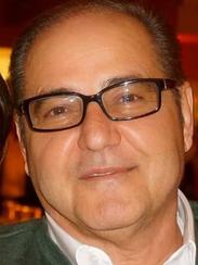 Hoss Mousavi