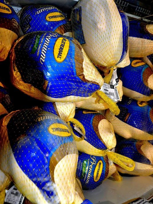 636141141871986575-turkeys1.jpg
