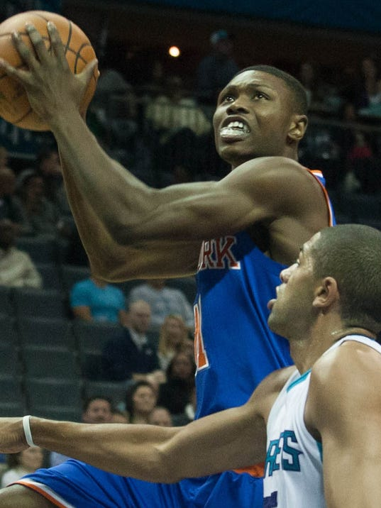2015-12-30-cleanthony-early-knicks