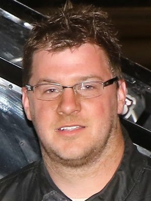 Danny Dietrich