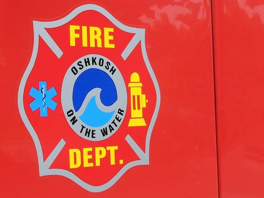 Oshkosh-Fire-Department-Logo