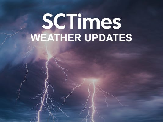 635642775731649171-weather-lightning