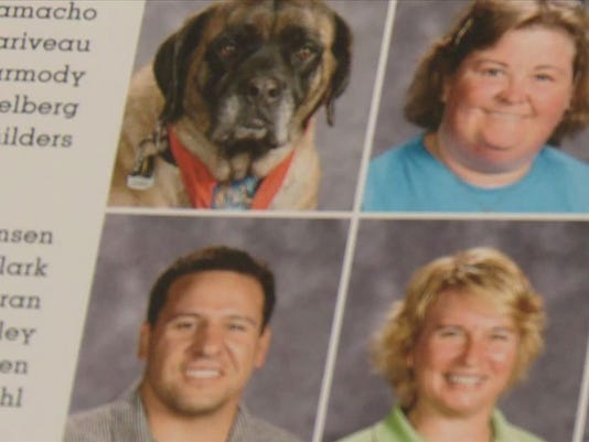 635693916988415967-Service-dogs-yearbook-2