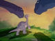 """7. """"The Land Before Time"""" 